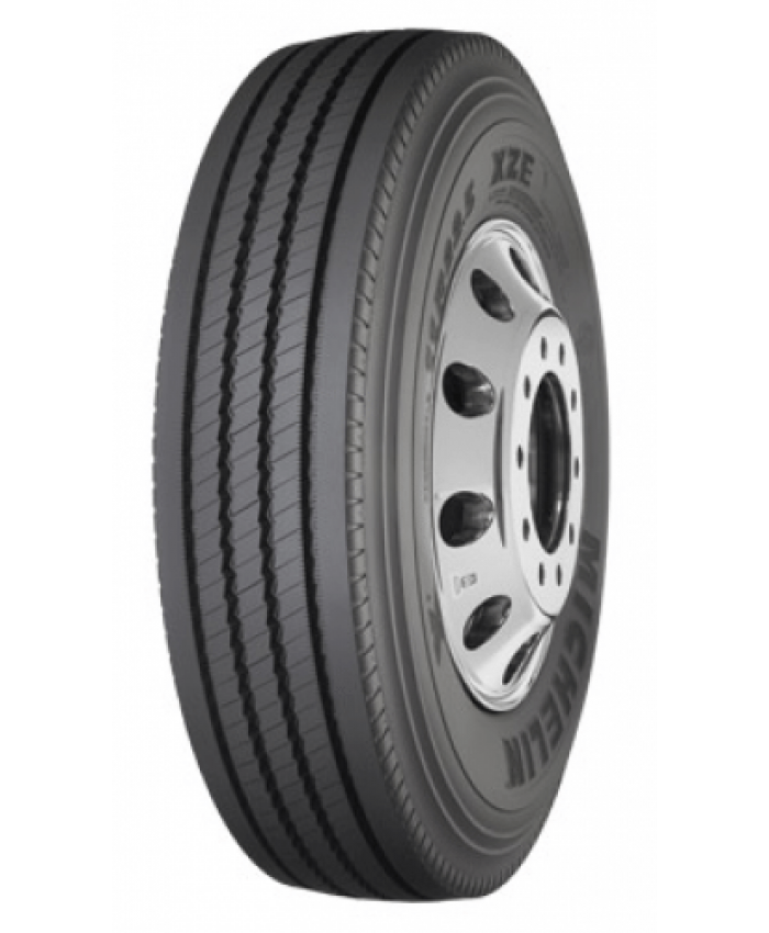 11R22.5 MICHELIN XZE2 LRH