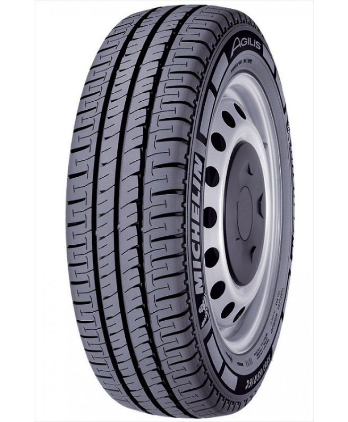 195/70R15 MICHELIN AGILIS